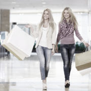 girls-shopping-desat