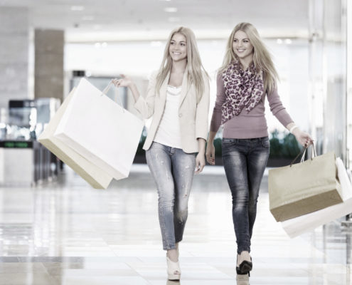 girls-shopping-desat