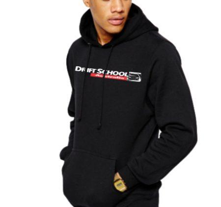 dsa-merch-hoodie