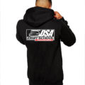 dsa-merch-hoodie-back-copy-1