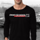 mengenal-kaos-long-sleeves-copy